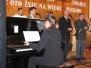 Niedzielne nabożeństwo - luty 2007