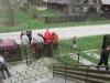 Wielkanoc_Miedzyles_2009_015.jpg