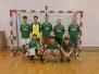5 Halowy Turniej Piłki Nożnej Wspólnot Ewangelicznych