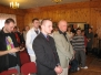 Chrzest wiary kwiecień 2011
