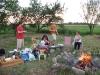 ognisko-w-bialej-12-06-2010-038