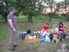 ognisko-w-bialej-12-06-2010-039