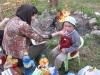 ognisko-w-bialej-12-06-2010-045