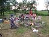 ognisko-w-bialej-12-06-2010-057