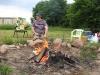 ognisko-w-bialej-12-06-2010-075