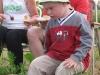 ognisko-w-bialej-12-06-2010-104