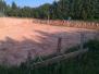 Postępy na budowie