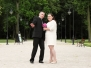 Ślub Karoliny i Radka