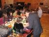Kościół Zbawienie w Jezusie w Białej Podlaskiej Sylwester 2009-2010