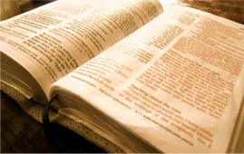 Wyznanie wiary