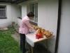 foto_011_012.jpg