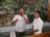 chrzest-29-08-2010-049