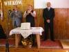 chrzest-29-08-2010-063
