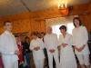 chrzest-18-10-2009-013