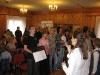 chrzest-18-10-2009-052