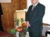 chrzest-18-10-2009-058