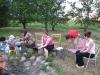 ognisko-w-bialej-12-06-2010-041