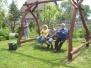 Piknik 03.06.2010