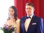 Ślub Aleksandry i Mateusza